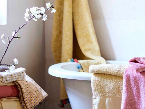 Cose utili da sapere per ristrutturare il bagno senza stress