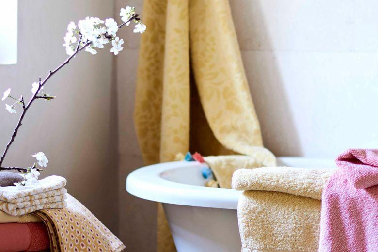 10 cose utili da sapere per ristrutturare il bagno senza stress