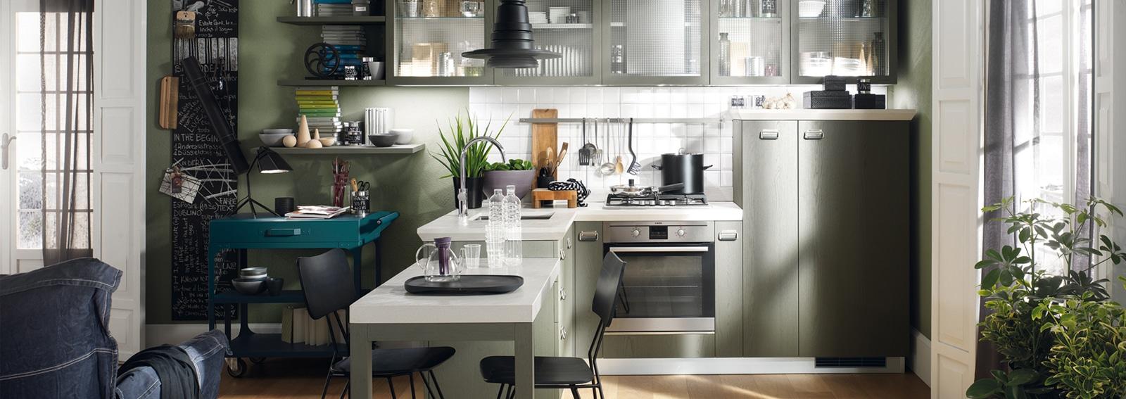 cover-cucina-bella-low-cost-desktop