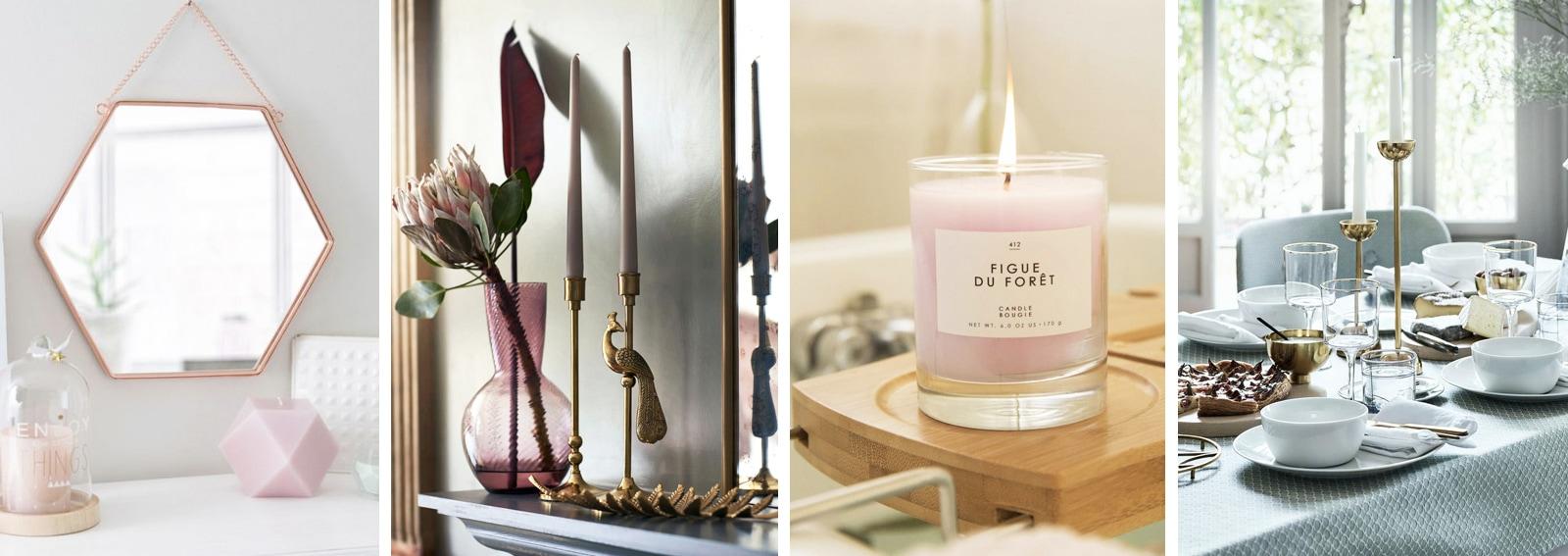 cover-decorare-casa-candele-desktop