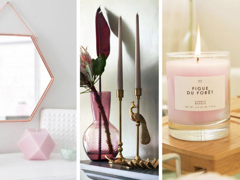 cover-decorare-casa-candele-mobile