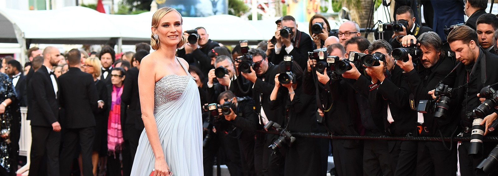 cover diane kruger incinta desktop