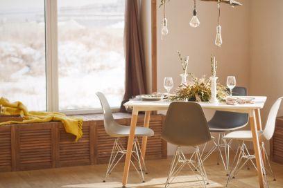Come arredare una casa piccola: i 6 errori più comuni da evitare