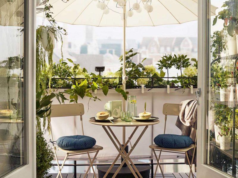 cover-idee-arredare-balcone-ikea-mobile