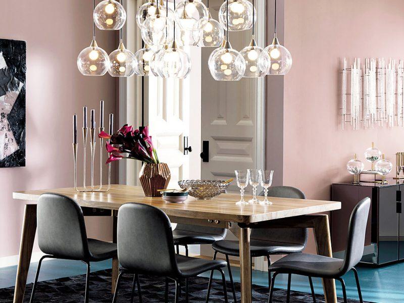 8 idee originali per illuminare la casa - Idee per illuminare casa ...