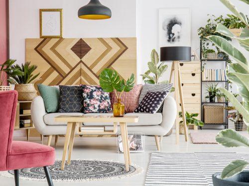 Ikea hack per le nostre piante da copiare subito