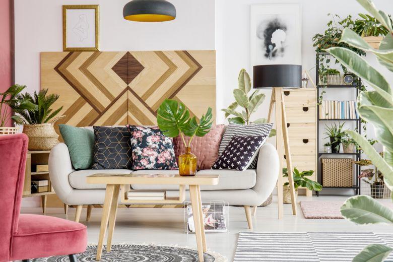 8 IKEA-Hack per le nostre piante da copiare subito