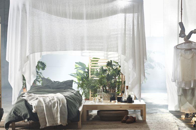 HJÄRTELIG: la nuova collezione limited edition di IKEA