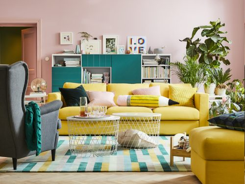 Credenza Libreria Ikea : Due mobili ikea mod expedit color bianco a cernusco sul naviglio