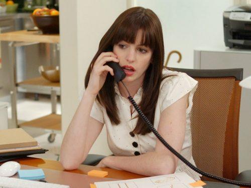 In Ufficio Ho Sempre Fame : Errori che fate in ufficio e vi fanno ingrassare grazia