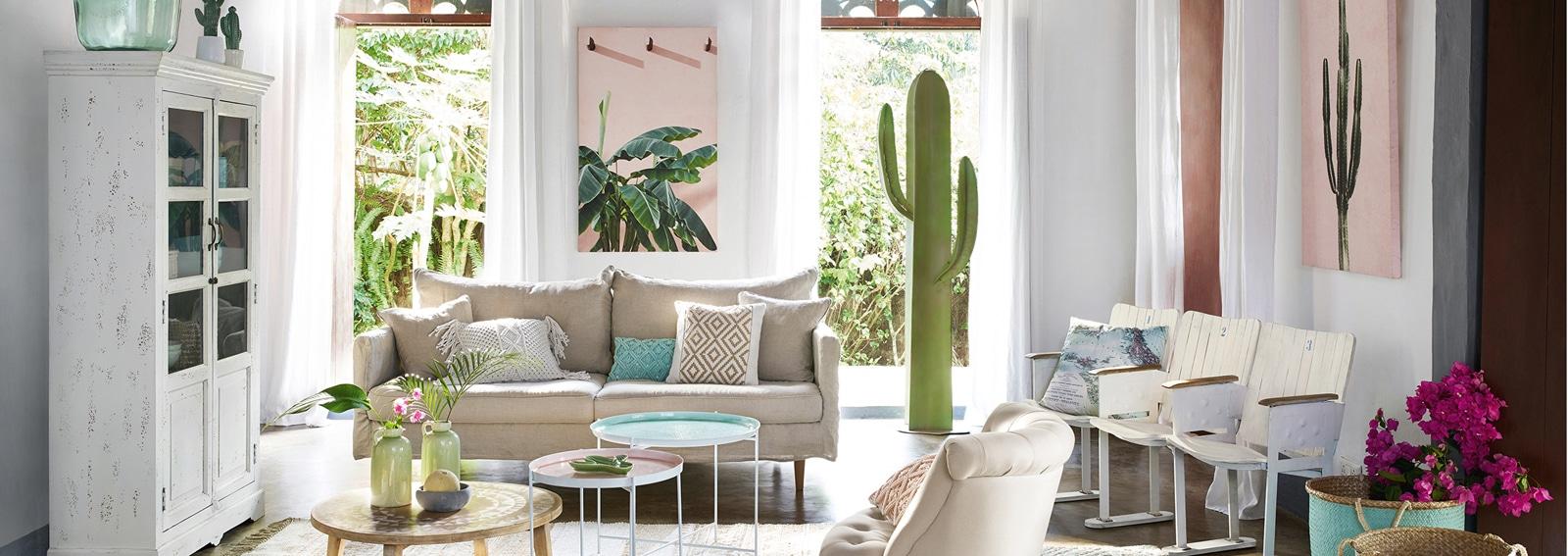 Pareti Di Casa Colori 10 colori perfetti per decorare le pareti di casa in estate
