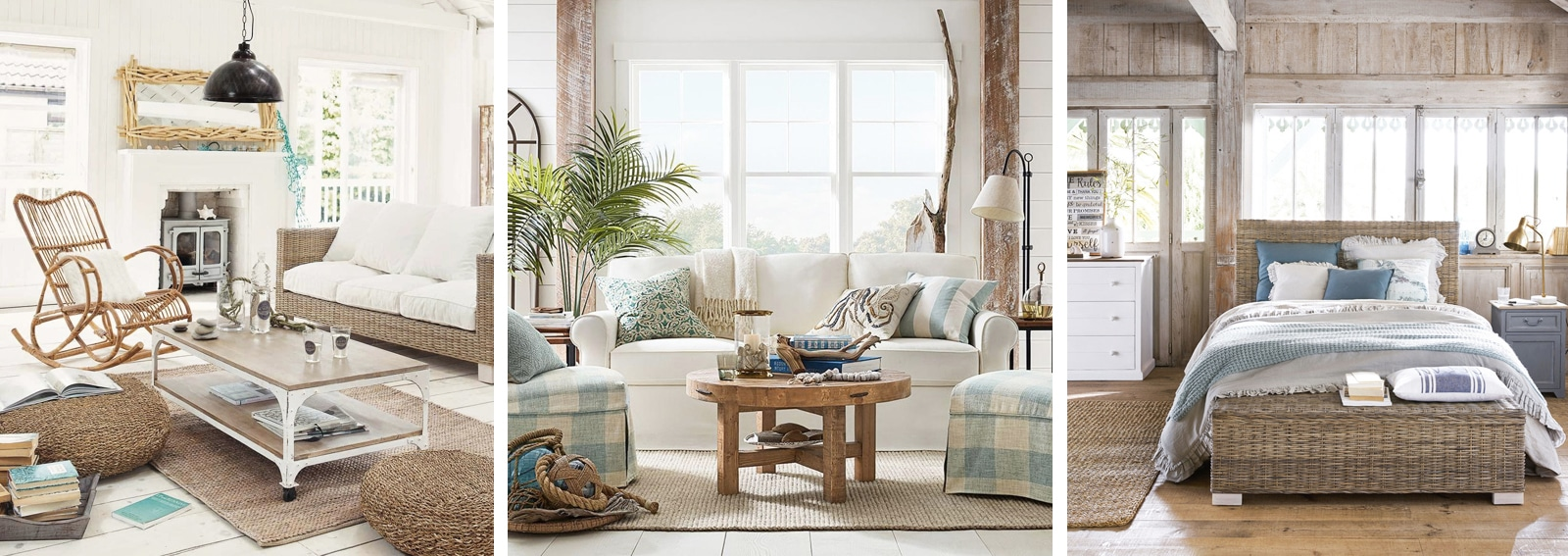 cover-stili-marinaro-coastal-desktop