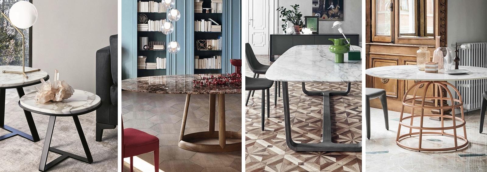 cover-tavoli-in-marmo-desktop