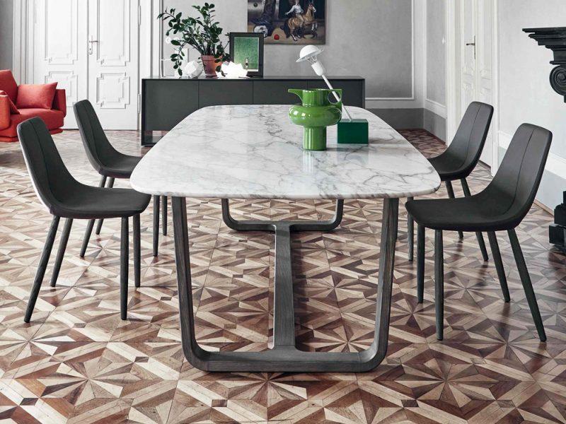 cover-tavoli-in-marmo-mobile
