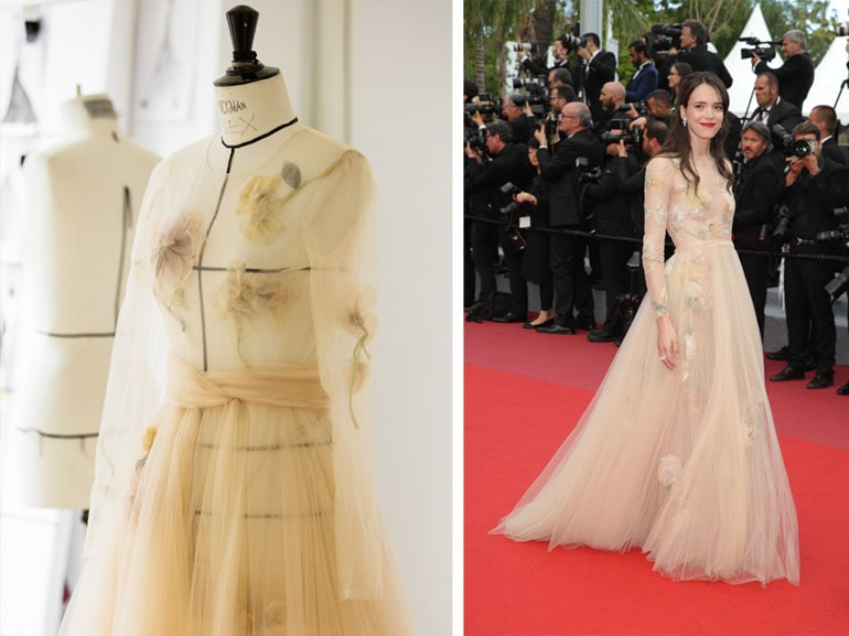 dior-cannes-MOBI