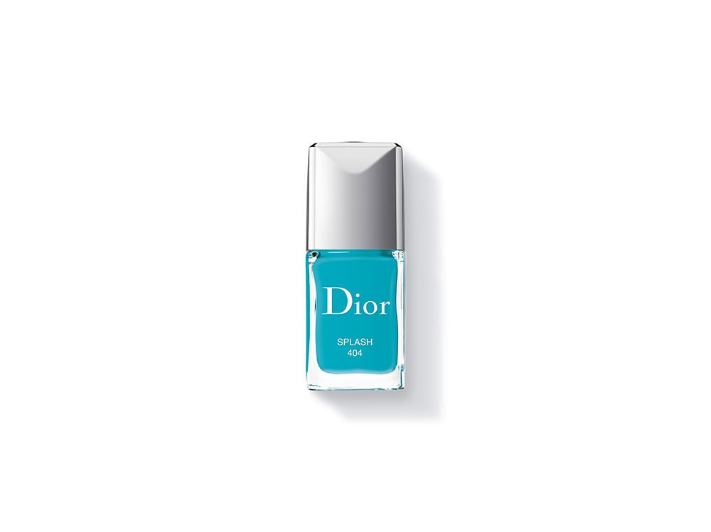 dior-smalti-estate-2018-4