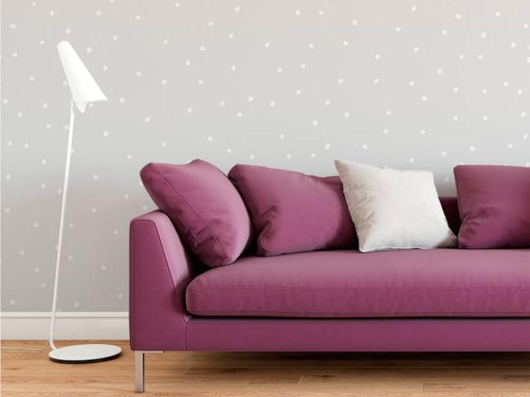 divano colore