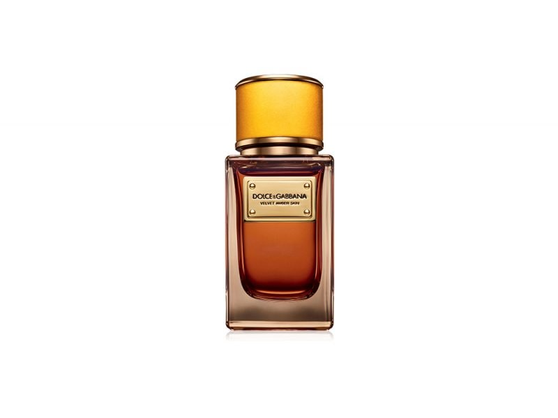 dolce-and-gabbana-velvet-amber-skin-perfume-men-women