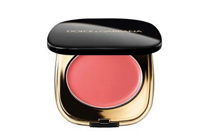 dolceegabbana-the-blush-of-roses-fard-30517