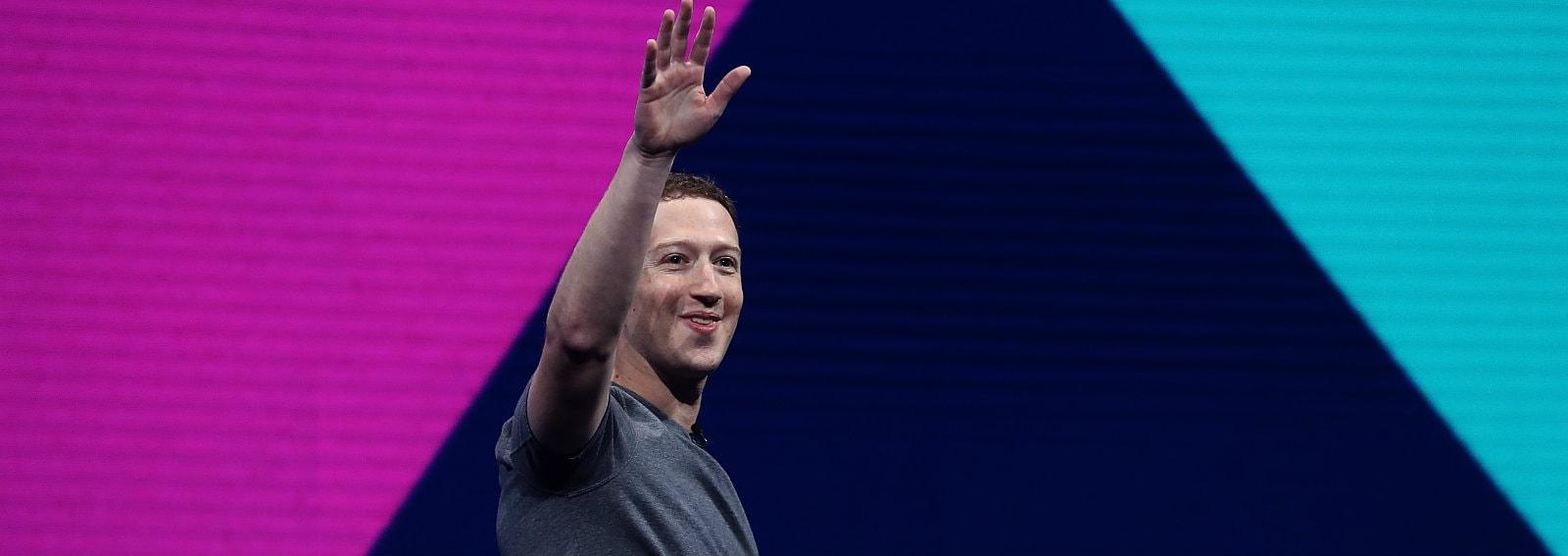 facebook hero grande