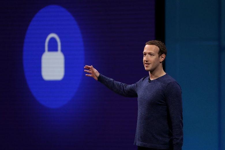 Facebook ha venduto i nostri dati a Netflix e Airbnb? Ecco come stanno le cose