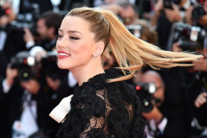 festival-cannes-capelli-acconciature-03