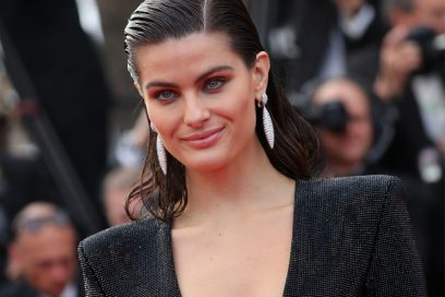 festival-cannes-capelli-acconciature-13