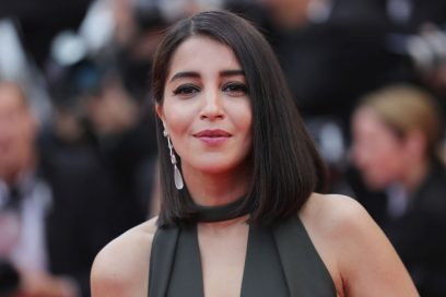 festival-di-cannes-2018-capelli-acconciature-03