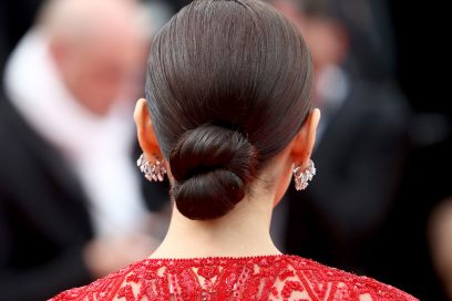 festival-di-cannes-2018-capelli-acconciature-17