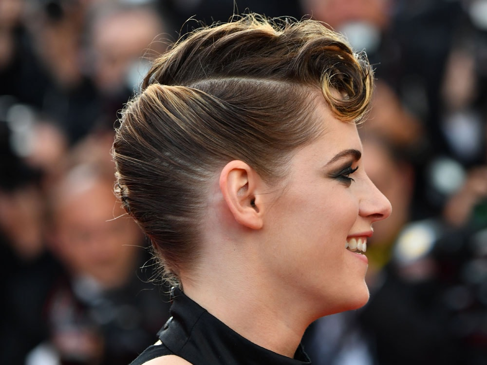 festival-di-cannes-beauty-look-capelli-make-up-unghie-01