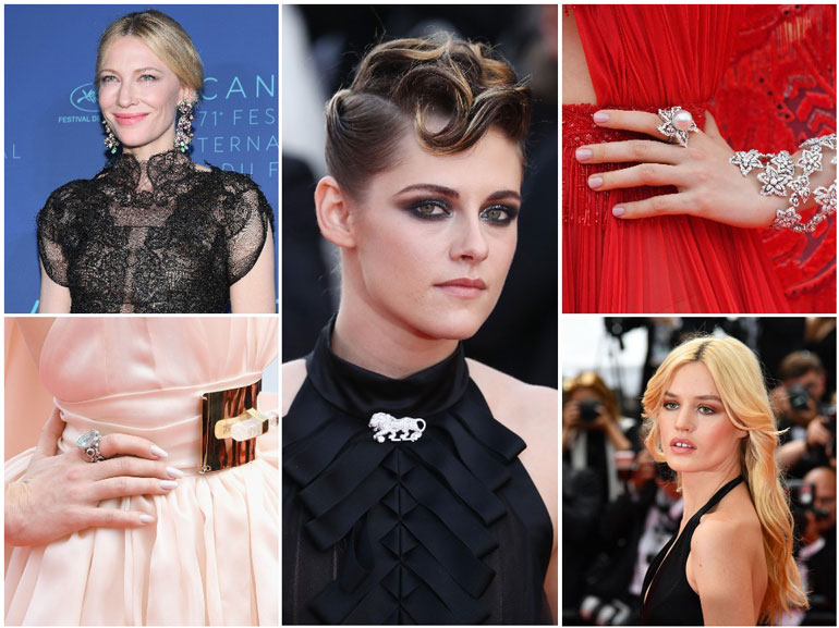 festival-di-cannes-beauty-look-capelli-make-up-unghie-cover-mobile