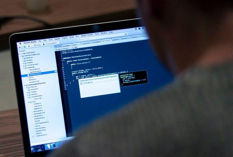 GDPR, la nuova normativa per la privacy spiegata in parole semplici