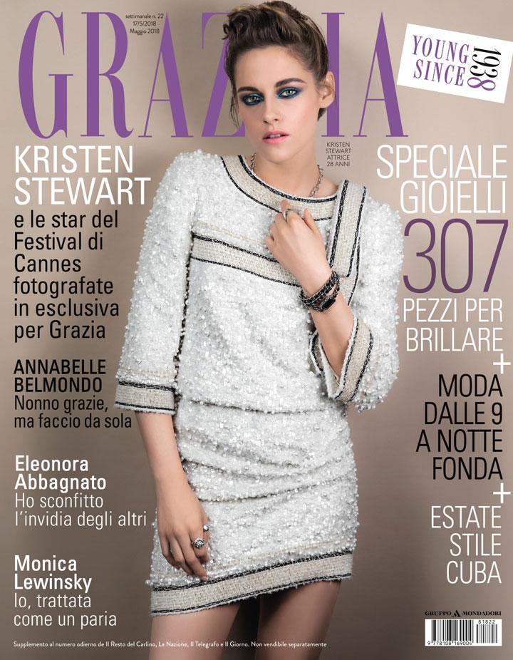 grazia-cover-22-2018