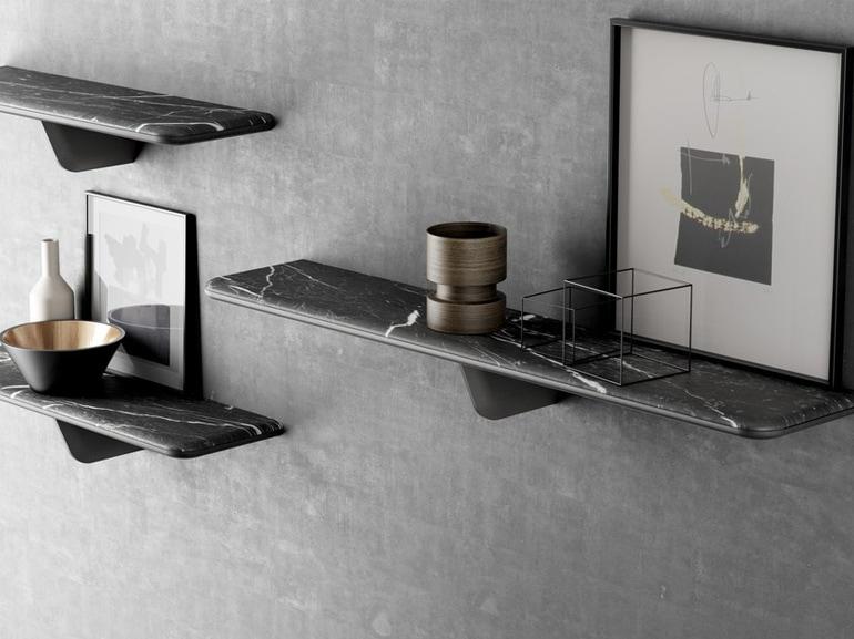 idee arredamento casa marmo 1