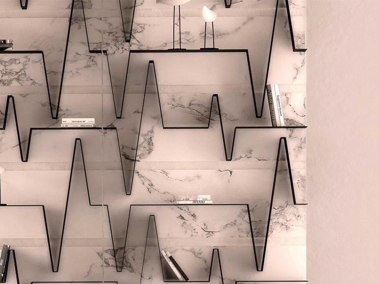 idee arredamento casa marmo 2