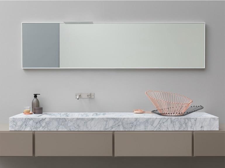 idee arredamento casa marmo 4