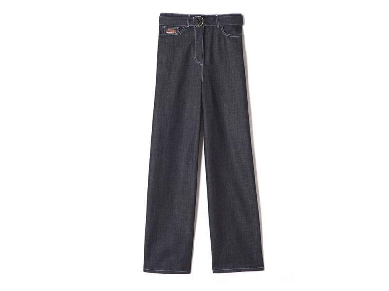 jeans-a-vita-alta-con-cintura-KENZO