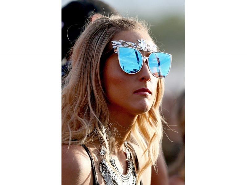 jewel make up da festival trucco gioiello estate (11)