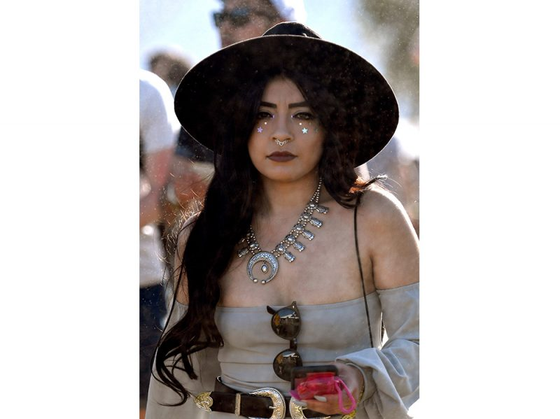jewel make up da festival trucco gioiello estate (13)