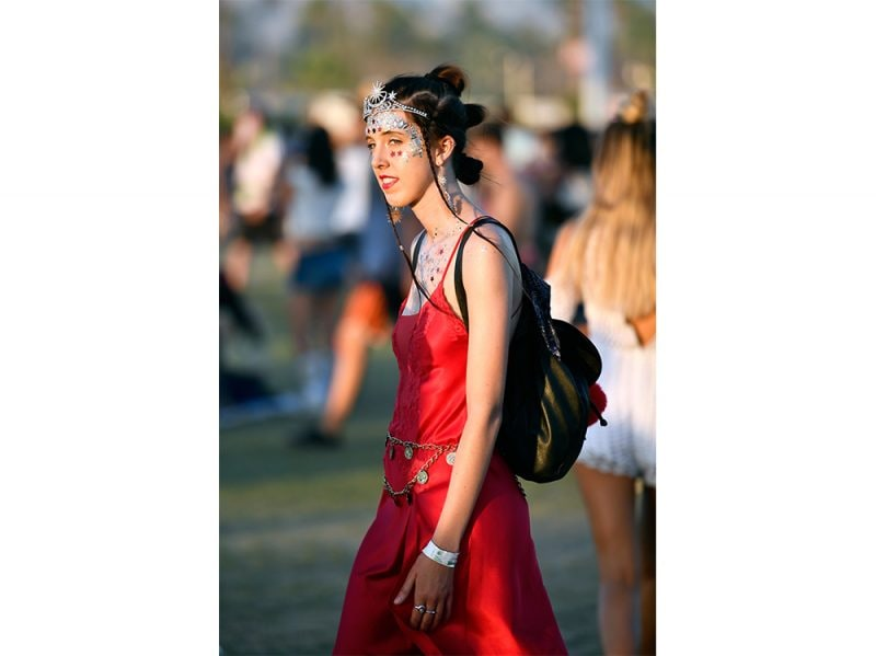 jewel make up da festival trucco gioiello estate (16)
