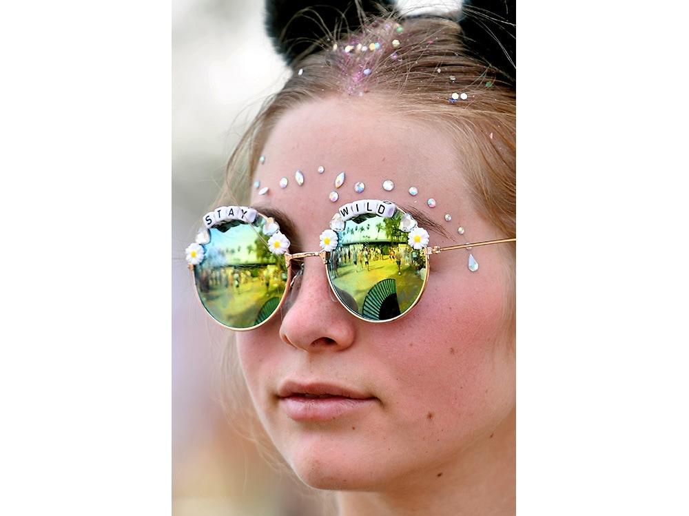 jewel make up da festival trucco gioiello estate (3)