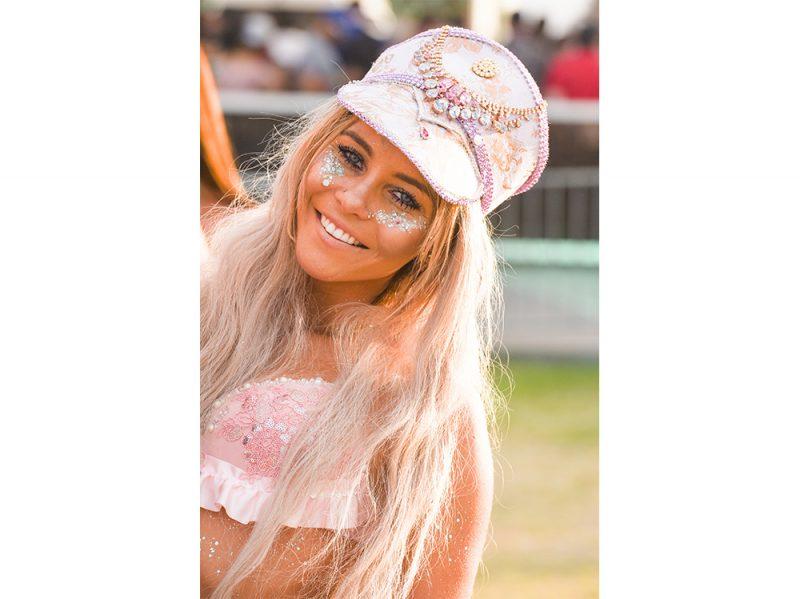 jewel make up da festival trucco gioiello estate (8)