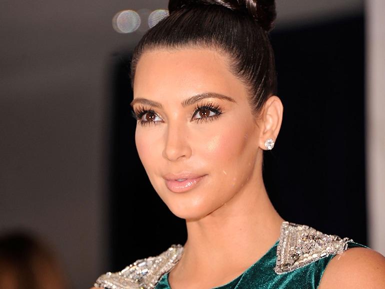 kim kardashian casa bianca