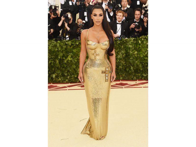 kim-kardashian-met-gala