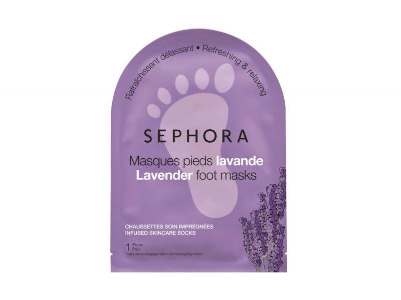 lavanda-le-infinite-proprieta-e-dove-trovarla-in-Provenza-SEPHORA_Lavender_foot_mask_HD_