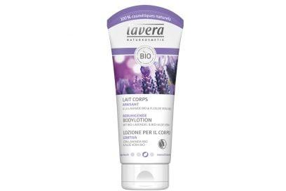 lavanda-le-infinite-proprieta-e-dove-trovarla-in-Provenza-lavera Body Lotion Lavender