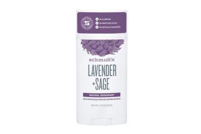 lavanda-le-infinite-proprieta-e-dove-trovarla-in-Provenza-thumbnail_LAVENDER+SAGE