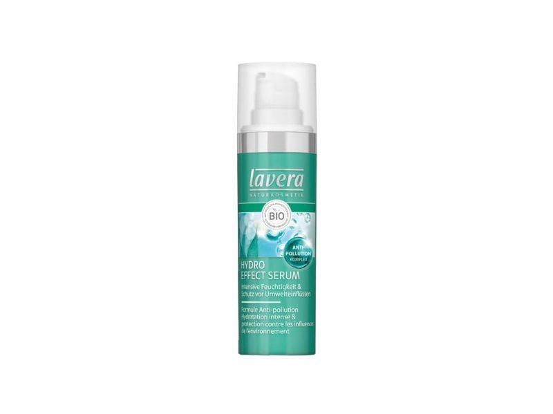 lavera-hydro-effect-serum-30-ml-796426-it