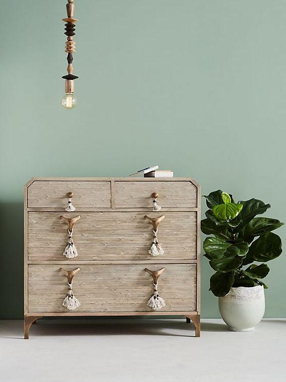 legno coastal anthr