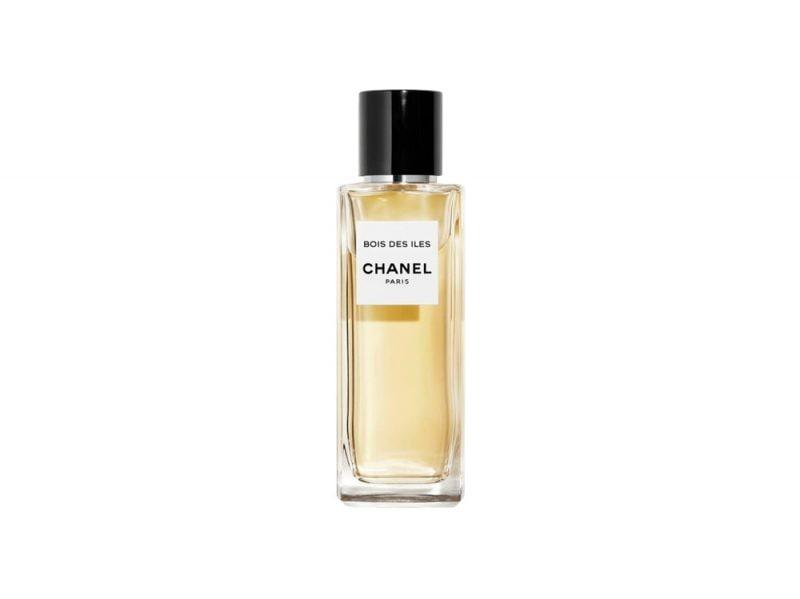 les-exclusifs-de-chanel-bois-des-iles—eau-de-parfum-75ml.3145891220308